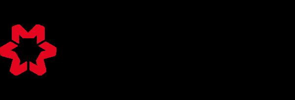metinvest
