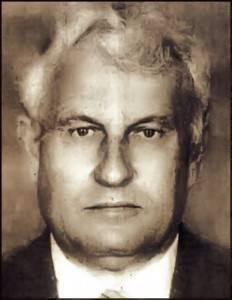 Кучеренко Альберт Йосипович